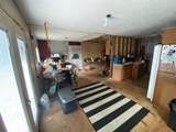 199 Moose Lodge Rd - Photo 8
