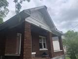 543 Alston Ave - Photo 1