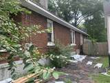 543 Alston Ave - Photo 2