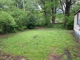 2815 Dunmoor Rd - Photo 4