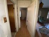 944 Birch St - Photo 10