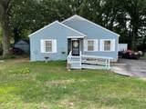 5707 Woodlawn Rd - Photo 1