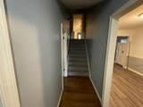 5707 Woodlawn Rd - Photo 3