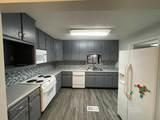 5707 Woodlawn Rd - Photo 5