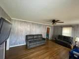 5707 Woodlawn Rd - Photo 7