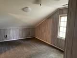 5707 Woodlawn Rd - Photo 8