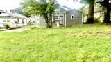 1640 Glenview Ave - Photo 14