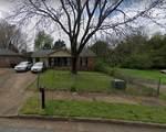 4613 Sumners Wells Rd - Photo 1