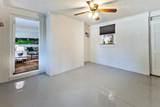 3521 Charleswood Ave - Photo 12