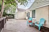 3521 Charleswood Ave - Photo 21