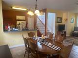 730 Tommy Sanders Rd - Photo 6