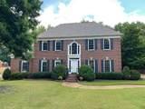 8647 Havenhurst Dr - Photo 1