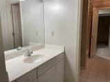 8647 Havenhurst Dr - Photo 18