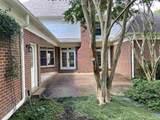 8647 Havenhurst Dr - Photo 21