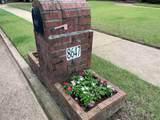 8647 Havenhurst Dr - Photo 25