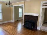 1387 Linden Ave - Photo 1