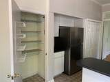 1387 Linden Ave - Photo 16