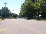 835 Brandywine Blvd - Photo 18