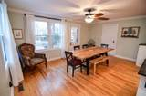 128 Humes St - Photo 10