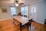128 Humes St - Photo 13