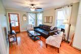 128 Humes St - Photo 4