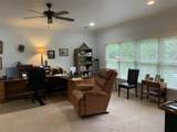9262 Randle Valley Dr - Photo 15