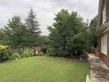 9262 Randle Valley Dr - Photo 17
