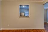 517 Lytle St - Photo 10