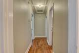 517 Lytle St - Photo 11