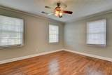 517 Lytle St - Photo 13