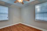 517 Lytle St - Photo 14
