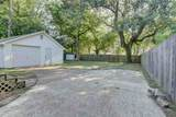 517 Lytle St - Photo 16