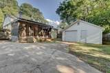 517 Lytle St - Photo 17