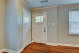 517 Lytle St - Photo 3