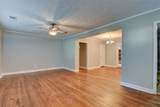 517 Lytle St - Photo 4