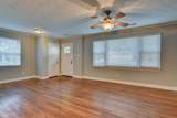 517 Lytle St - Photo 6