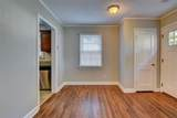 517 Lytle St - Photo 7
