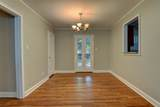 517 Lytle St - Photo 8