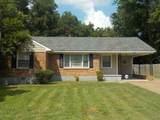 3016 Cromwell Rd - Photo 1