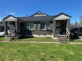 167 Eastview Dr - Photo 1