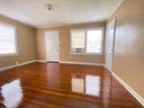 167 Eastview Dr - Photo 3