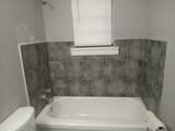 2251 Stovall Ave - Photo 12