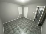 2251 Stovall Ave - Photo 7