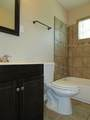 4240 Coventry Dr - Photo 4