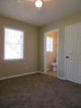 4240 Coventry Dr - Photo 7