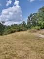4490 Raleigh-Lagrange Dr - Photo 7