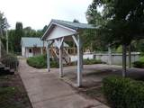 2090 Dry Hill Rd - Photo 11
