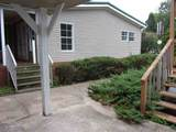 2090 Dry Hill Rd - Photo 12