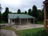2090 Dry Hill Rd - Photo 13