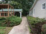 2090 Dry Hill Rd - Photo 14